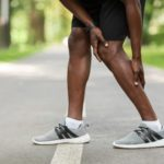 Charley Horse: What It Is and How to Prevent It