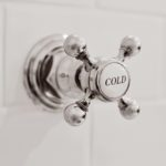 Do Cold Showers Have Health Benefits?