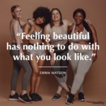 13 Body-Positive Quotes That Remind Us That All Bodies Are Beautiful