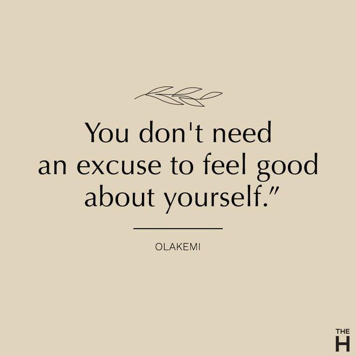 olakemi body positive quote