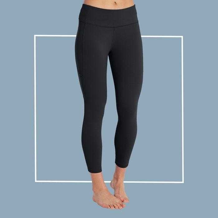 Calia By Carrie Underwood Women's Energize 7/8 Leggings