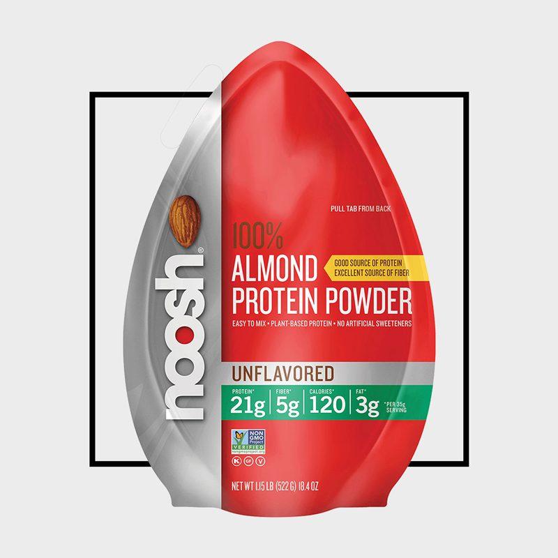 noosh almond protein