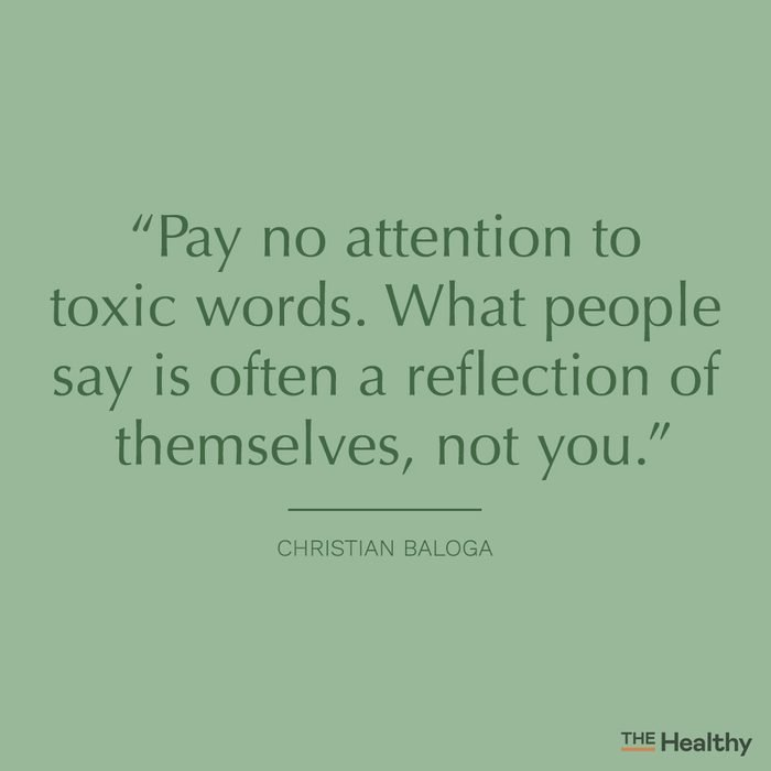 christian baloga toxic people quote