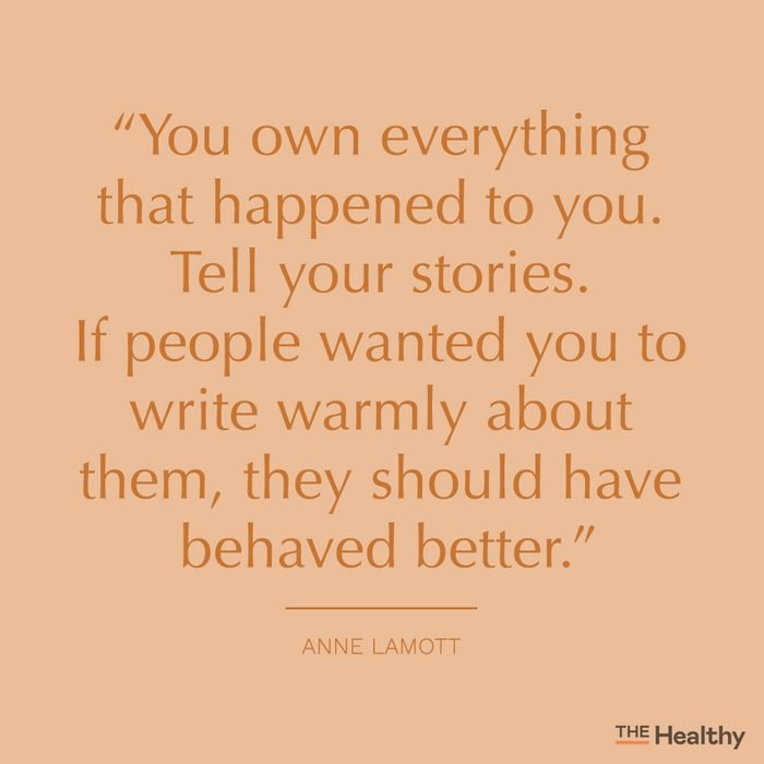 anne lamott toxic people quote