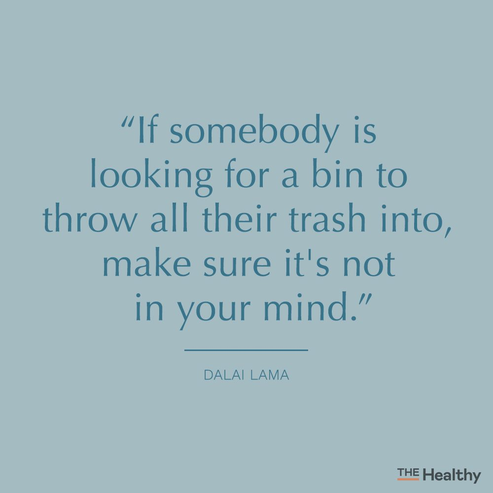 dalai lama toxic people quote