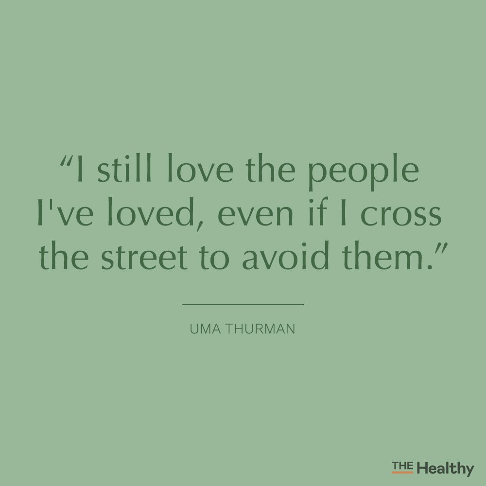 uma thurman toxic people quote