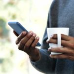 Do You Have Nomophobia? Signs You May Have Smartphone Anxiety
