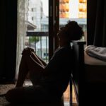 What Is Somniphobia? What to Do If You Have Sleep Anxiety