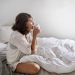 Why Morning Anxiety Is a Thing and What to Do About It