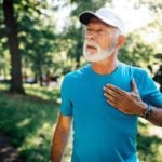 8 Causes of Exercise-Related Chest Pain Besides a Heart Attack