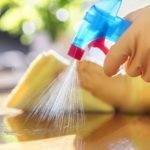 20 Little Things Everyone Forgets to Clean—But Shouldn't