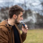 12 Things That Happen to Your Body When You Stop Vaping