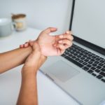 Carpal Tunnel Syndrome: What to Know About the Symptoms, Causes, and Treatments
