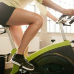 8 Ways to Reduce Knee Pain From Indoor Cycling