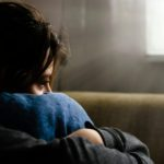 Low-Grade Depression Risk During Coronavirus—How to Protect Yourself