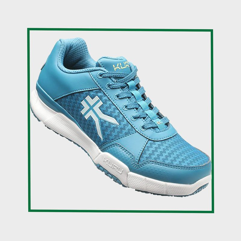 KURU Footwear Quantum