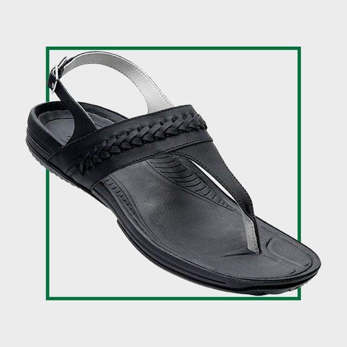 Kuru Letti sandal