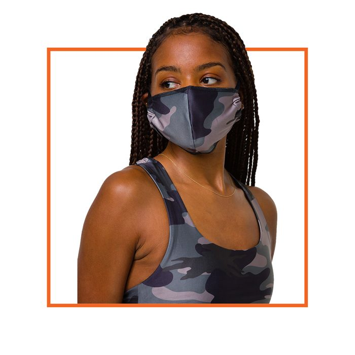 Onzie Mindful Masks Unisex