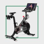 9 Best Exercise Bikes to Stay Active Year-Round