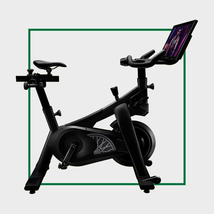 SoulCycle At-Home Fitness Bike