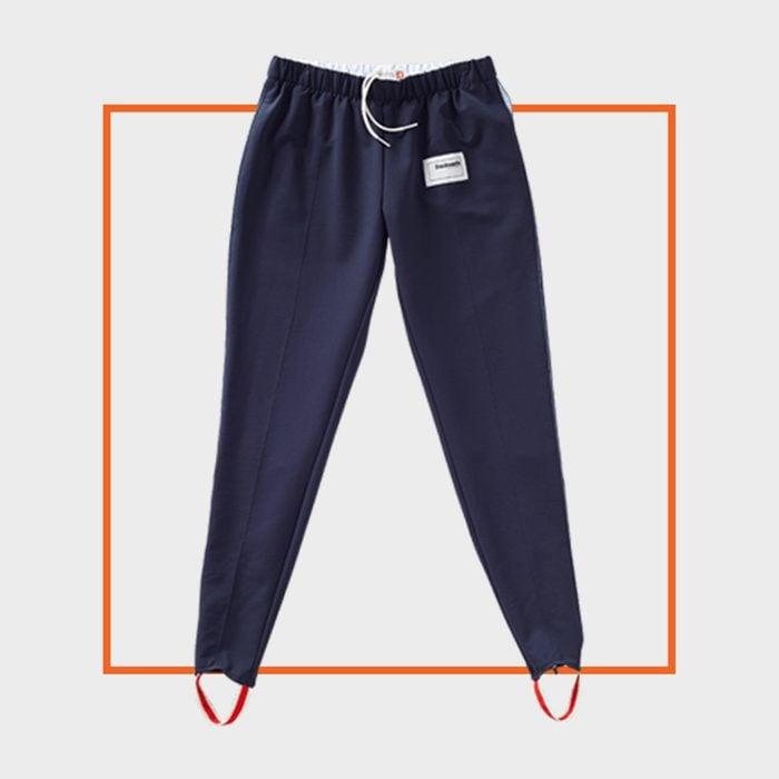 Tracksmith Bislett Pants