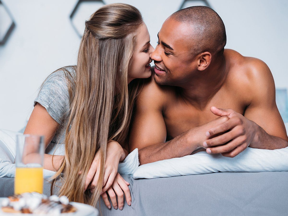 14 Ways to Enjoy Better Sex as You Age