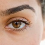Eyelid Dermatitis: What Doctors Need You to Know