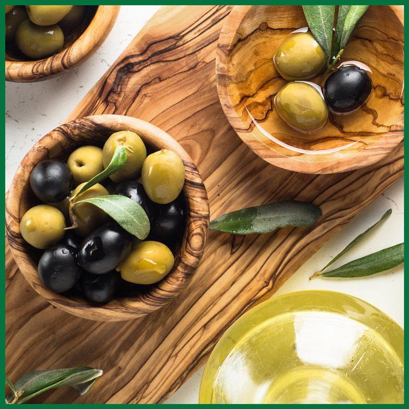 igourmet Olive Oil Subscription