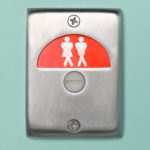 14 Overactive Bladder Treatments Doctors Recommend