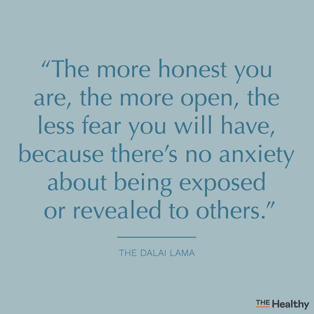 Anxiety Quotes that Will Help You Cope