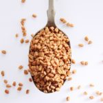 What Are the Health Benefits of Fenugreek Seeds?