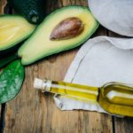 Is Avocado Oil Healthy? What Nutritionists Need You to Know