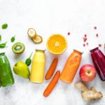 Does Juice Fasting Work? What Nutrition Experts Need You to Know
