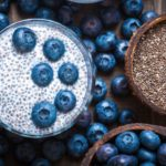 8 Chia Seed Pudding Recipes Nutritionists Love