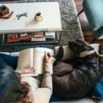 Ready to Start a Journal? 6 Tips From Therapists to Get Started