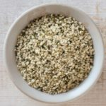 Want to Add Hemp Seeds to Your Diet? Here's What You Need to Know