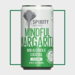 7 Best Mocktails You Can Buy—I Know Because I Tried Them All
