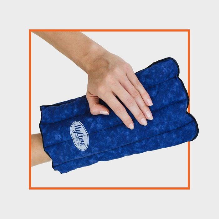 MyCare Heat Therapy Glove