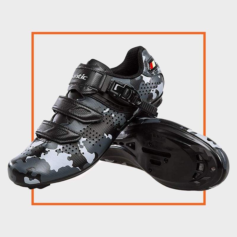 Santic Cycling Shoes