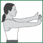 3 Carpal Tunnel Exercises That Help Relieve Wrist Pain