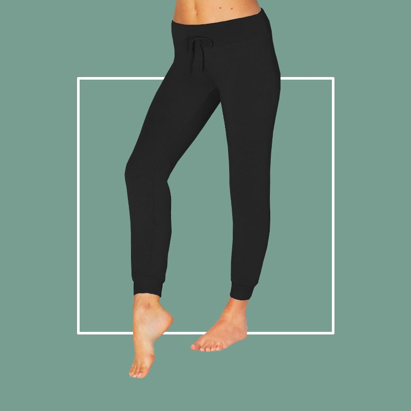 beyond-yoga-cozy-fleece-pants