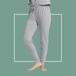 14 Cozy Loungewear Sets You'll Want to Live in this Fall