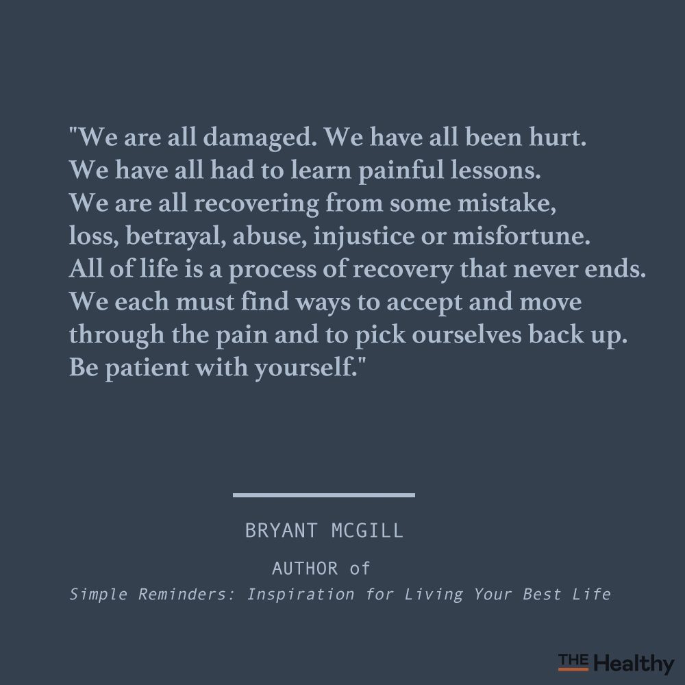 recovery quotes 8