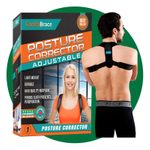 9 Posture Correctors That Back Experts Recommend