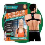 9 Posture Correctors That Back Experts Recommend