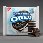 Are the New Gluten-Free Oreos Actually Healthy?