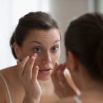 What Is Ocular Rosacea? How Rosacea Can Cause Red Eyes