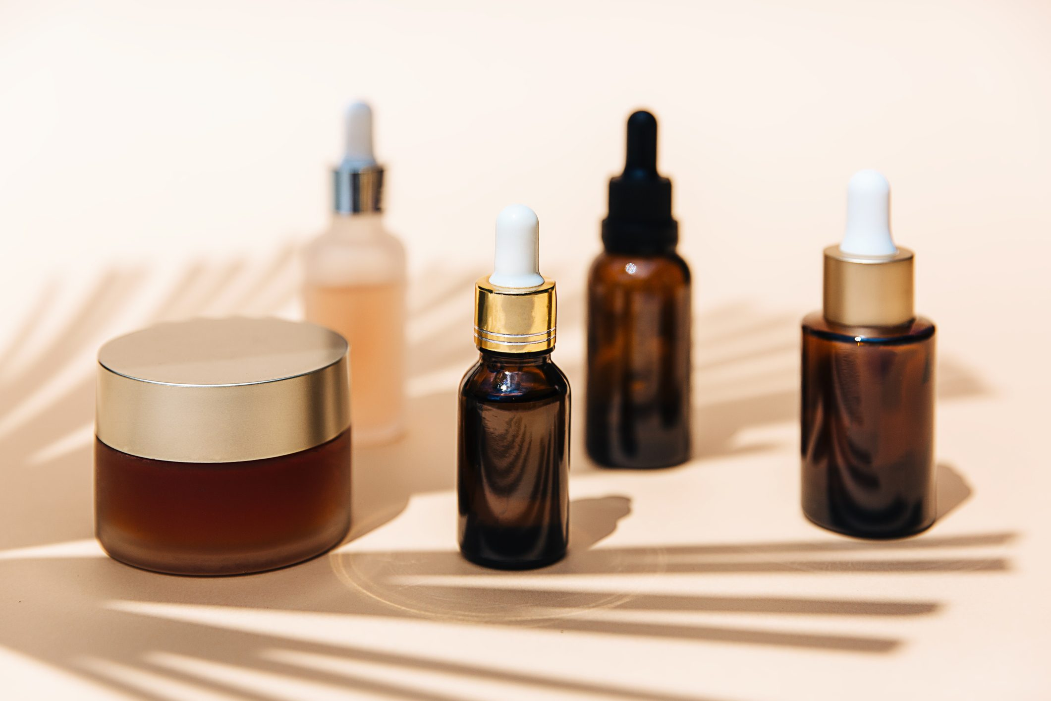 Acne, Anti-Aging, and More: Skin Care Products You Need