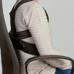 Do Posture Correctors Work?