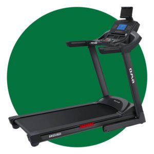 OMA Treadmill